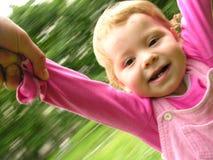 Enfant Image stock