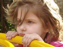 Enfant 23   Images stock