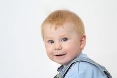 Enfant images stock