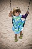 Enfant photos libres de droits
