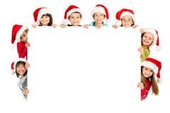 Enfants Photo stock