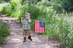 Enfants en bas âge dans le jeu Photographie stock libre de droits