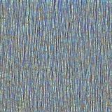Enfermedad gris y azul del Grunge del vintage del color del estilo de la textura del papel pintado Imagenes de archivo