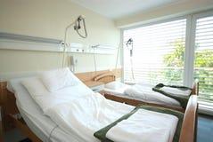 Enfermería II. Fotografía de archivo