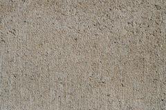 Enfrentando a textura de pedra Fotografia de Stock