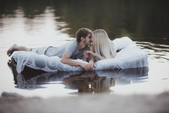 Engagement Stock Images