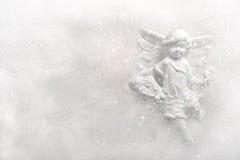 Engel Stockbilder