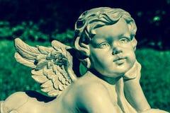 engel Stockfotografie