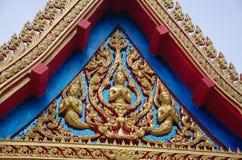 Engel in Thailand lizenzfreies stockbild