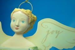 Engel van de Ochtend Stock Foto