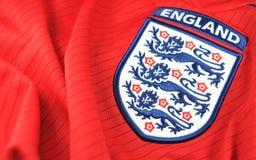 Engeland Royalty-vrije Stock Afbeelding