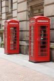 Engeland Royalty-vrije Stock Fotografie
