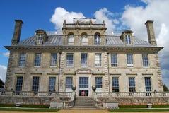 Engelskt landshus, Dorset Royaltyfri Bild