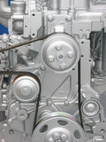 Engine Photos stock