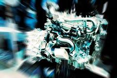 Free Engine Stock Image - 2764561