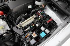 Free Engine Stock Image - 34533391