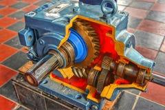 Engine, Automotive Engine Part, Auto Part, Machine royalty free stock photos