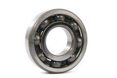 Free Engine Bearing Stock Images - 18629634