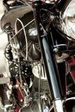Engine design Stock Images