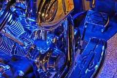 engine motorcycle στοκ εικόνες με δικαίωμα ελεύθερης χρήσης