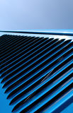 engine vent abstract Royalty Free Stock Photos