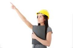 Engineer Stock Photography