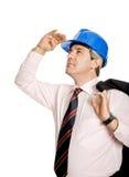 Engineer Stock Photos