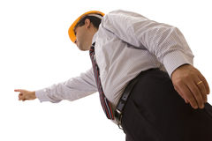 Engineer Stock Images