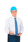 Engineer Stock Photos