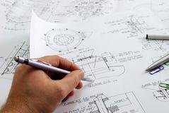Engineer S Work