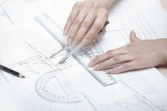 Engineering Stock Photos