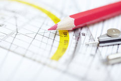 Engineering Stock Photography