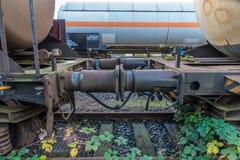 engineering Στοκ Φωτογραφίες