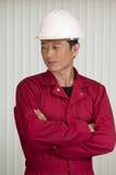 Engineering job Royalty Free Stock Photos
