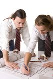 Engineers Stock Photos
