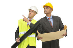 Engineers Stock Images
