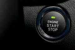 Engins Start Stock Photos