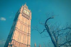 England Stock Photography