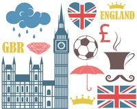 Free England Stock Images - 49216704