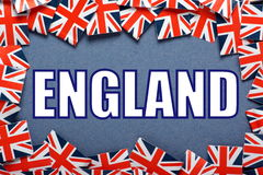 Free ENGLAND Royalty Free Stock Photos - 50295808