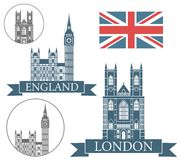 England Stock Images