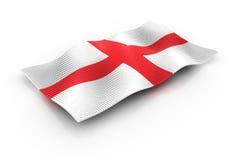 england Obrazy Royalty Free
