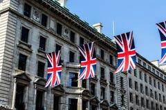 England2016 Lizenzfreies Stockfoto