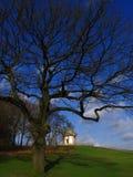 england heaton manchester park uk Στοκ Φωτογραφία
