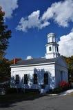 England-Kirche Stockfoto