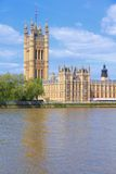 England - London Royalty Free Stock Image
