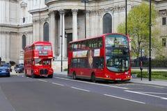 England - London Stock Photo