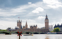 England, London Stock Images