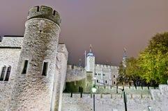 england london torn Royaltyfria Bilder