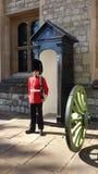 england london torn royaltyfri foto